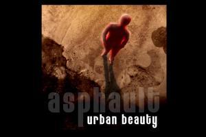 Asphault UrbanBeauty