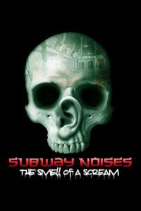subwayalbum4x6